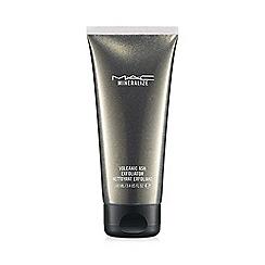 MAC Cosmetics - 'Mineralise' exfoliator 100ml