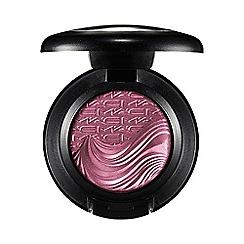 MAC Cosmetics - 'Extra Dimension' eye shadow