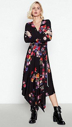 ec7d2a4510 Plus-size - multicoloured - Dresses - Women