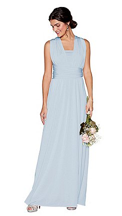 Wedding Guest Dresses | Debenhams