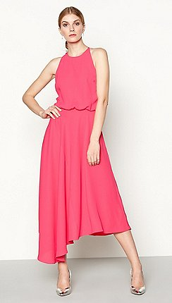 Occasion Dresses   Debenhams