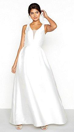 Wedding Dresses | Debenhams