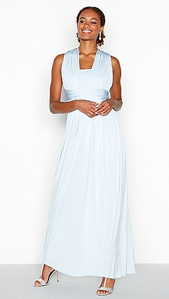 f5d141279a Bridesmaid - Debut - Dresses - Women   Debenhams