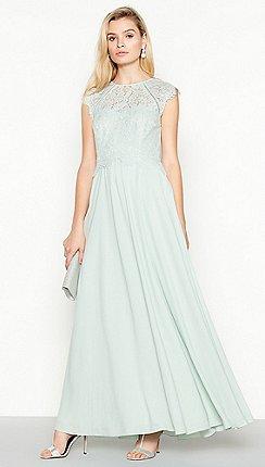 98957b070070 size 24 - Wedding guest - Lace dresses - Dresses - Women