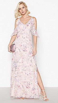 1f4df70bd723 Prom - Maxi dresses - Debut - Dresses - Women   Debenhams