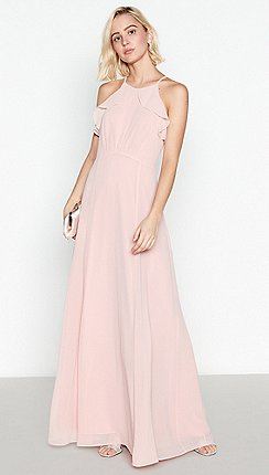c3dc2435ffd7 pink - size 24 - Prom - Dresses - Women