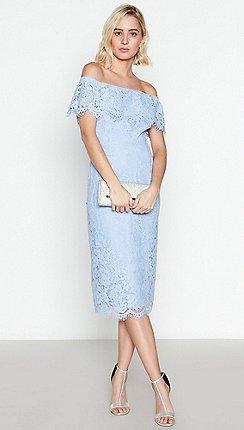 15ccb129eac size 22 - Wedding guest - Lace dresses - Dresses - Sale