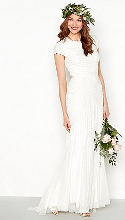 Wedding - Dresses - Women | Debenhams