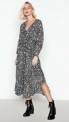 bfbf20b8a3 All casual dresses - Nine by Savannah Miller - Dresses - Women ...
