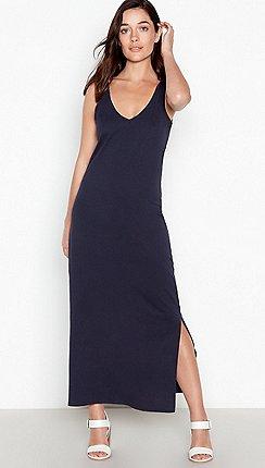 a899d0c0fe223 Long - Jersey dresses - Principles Petite - Dresses - Sale   Debenhams
