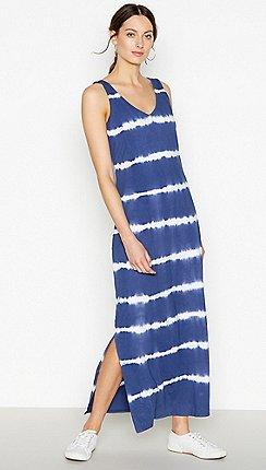 307aa8abf8a Long - Summer dresses - Principles Petite - Dresses - Women