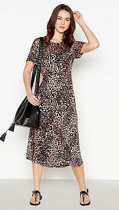 5cbed1ff4aaf4 All smart dresses - Principles Petite - Dresses - Women