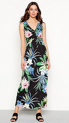 38c41886723f Long - Summer dresses - The Collection - Dresses - Sale | Debenhams