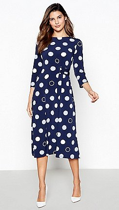 c38f578b47cdc size 18 - All smart dresses - Principles - Dresses - Women