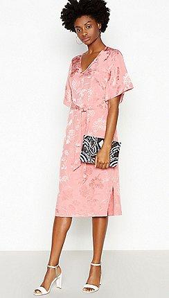 Summer Dresses  d417672e33d8