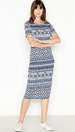 f7d397474dae Holiday - Midi - size 16 - Dresses - Women | Debenhams