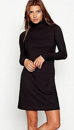 487cf3cb6f6d Long sleeves - size 18 - All smart dresses - Dresses - Women | Debenhams