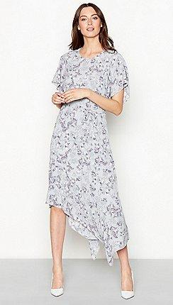 5610ff57299 size 22 - Summer dresses - RJR.John Rocha - Dresses - Women