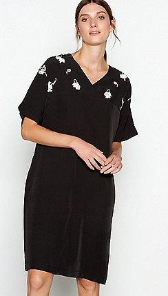 b4a6b068615 Knee length - Shift dresses - RJR.John Rocha - Dresses - Sale ...