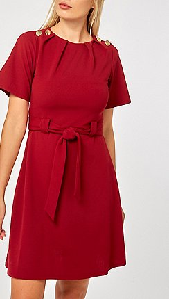 31d3b0f50c4 Plus-size - Dorothy Perkins - Dresses - Women