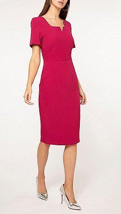e2eb8d71296 Knee length - Evening - All smart dresses - Dresses - Women