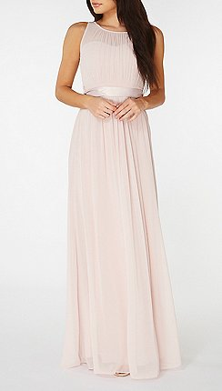 34b337eb93c Long - Maxi dresses - Dorothy Perkins - Dresses - Sale