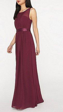 Long Petite Evening Dresses Women Debenhams