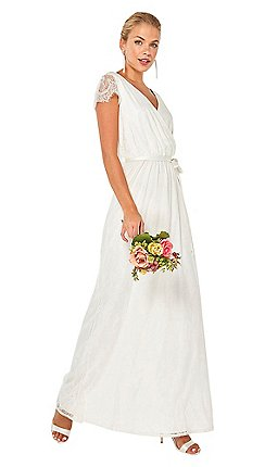 a8c0b722a724c9 size 12 - Wedding - Dorothy Perkins - Dresses - Women