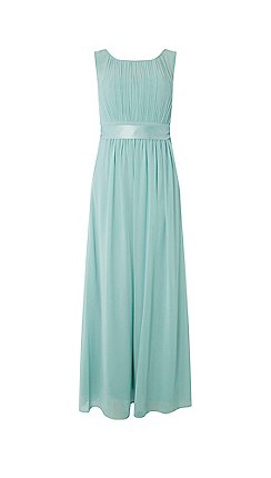 Dorothy Perkins Showcase Pee Thyme Natalie Maxi Dress