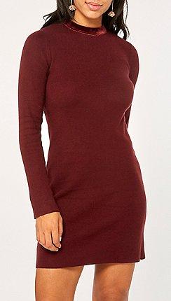 95c2948ab64 size 20 - Jumper dresses - Dorothy Perkins - Dresses - Sale