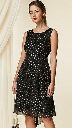 46dec049ba71 Petite - size 12 - Skater dresses - Dresses - Women