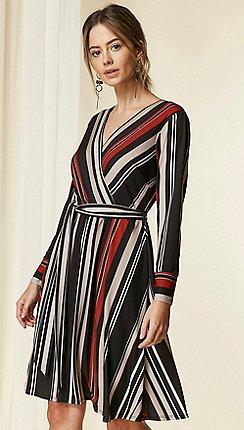 758f799ff174f black - Evening - Wallis - Dresses - Sale | Debenhams