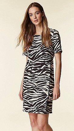 Shift dresses - Wallis - Dresses - Sale  b7862924f