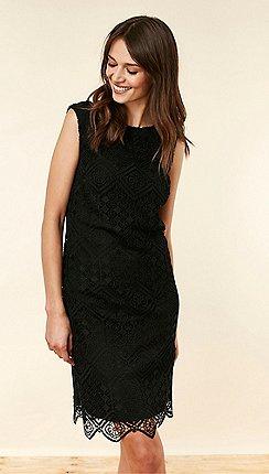 6a220d50ea183 size 20 - Wallis - Dresses - Sale