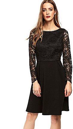 487bd104facc size 14 - Skater dresses - Wallis - Dresses - Women