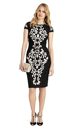 4ce911660d4 Party   going out - Pencil dresses - Dresses - Sale
