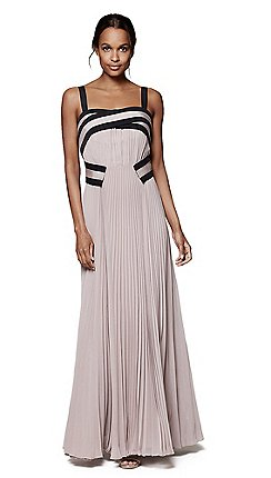6e1338bf1a cream - Wedding guest - Ball gowns - Dresses - Sale