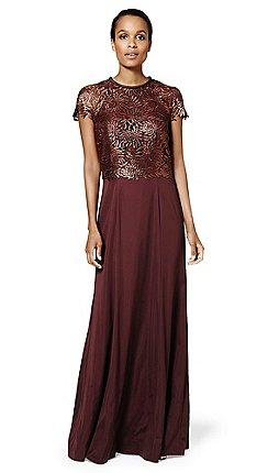 4e209712143 Long - Mother of the bride - Lace dresses - Dresses - Sale