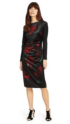 7b3c1cb157 Evening - Velvet dresses - Phase Eight - Dresses - Sale