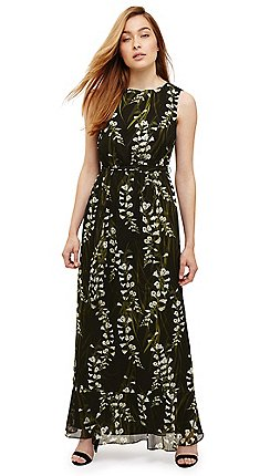 e14bdedff3 Long - black - Maxi dresses - Dresses - Sale | Debenhams