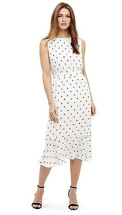 1087687dd4 size 12 - Wedding guest - Phase Eight - Dresses - Women