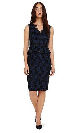 Pencil dresses - Phase Eight - Dresses - Women  d3c8b6bc6