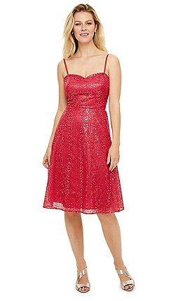 cac8301b538 Sleeveless - Bridesmaid - Phase Eight - Dresses - Women