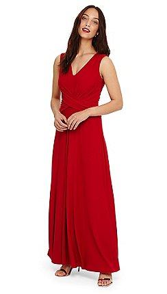 a8cd4e113c Long - Wrap dresses - Phase Eight - Dresses - Women