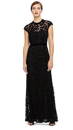 eda7574574 black - Maxi dresses - Phase Eight - Dresses - Women