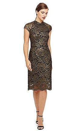 d91fc79e15 Party   going out - Lace dresses - Phase Eight - Dresses - Women ...