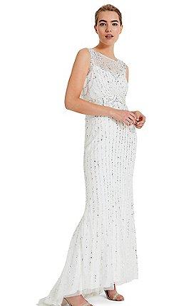 Long - Wedding - Phase Eight - Dresses - Women  f832a14bd
