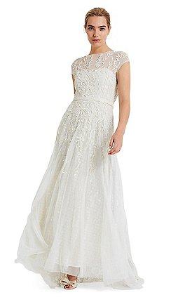 size 14 - Wedding - Phase Eight - Dresses - Women  7f2e50555