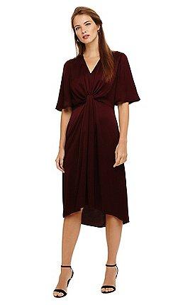 4e9e63935cf6 Midi - red - Phase Eight - Dresses - Women | Debenhams