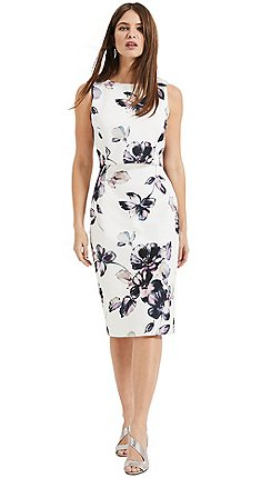 Size 20 Phase Eight Dresses Sale Debenhams